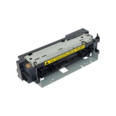 Clover Technologies Group HP004PFUS Remanufactured Fuser