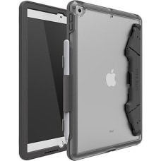 OtterBox iPad 7th gen UnlimitEd Case
