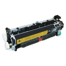 Clover Technologies Group HP4200FUS Remanufactured Fuser