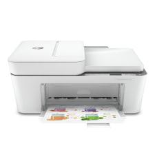 HP DeskJet Plus 4155 Wireless Color