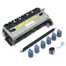Clover Technologies Group HPQ2436AV Remanufactured Maintenance