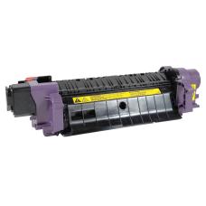 Clover Technologies Group HPQ7502V Remanufactured Fuser