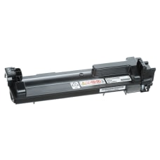 Ricoh SP C360A Black Toner Cartridge