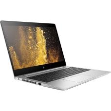HP EliteBook 840 G6 14 Touchscreen