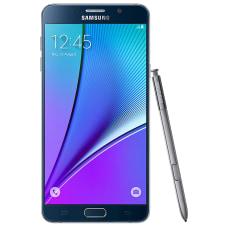 Samsung Note 5 N920V Refurbished Cell