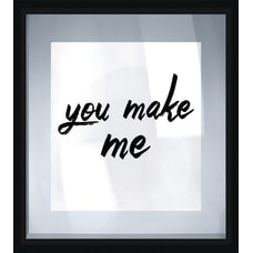 PTM Images Framed Art You Make