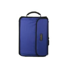 Higher Ground Shuttle STL002RB Notebook Case