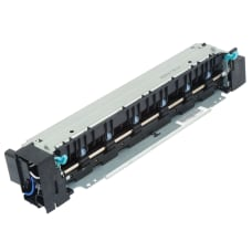 Clover Technologies Group HP5000FUS Remanufactured Fuser