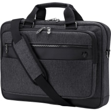 HP Executive Carrying Case for 156