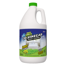 Green Gobbler 30percent Vinegar Home And