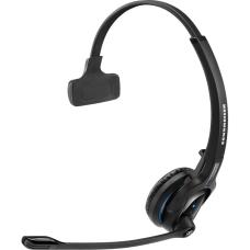 Sennheiser MB Pro 1 Headset Mono