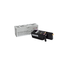 Xerox WorkCentre 6027 Magenta Toner Cartridge