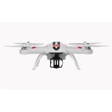 AEE AP9 Quadcopter Drone 14 12