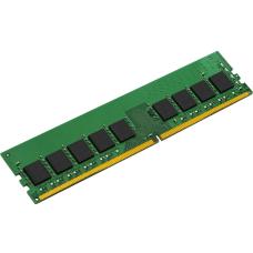 Kingston Server Premier DDR4 module 16