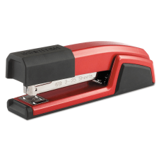 Bostitch Epic Office Stapler 25 Sheets
