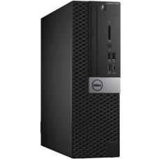 Dell OptiPlex 7050 Refurbished Desktop PC