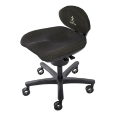 CoreChair Active Chair Ergonomic with Pelvic