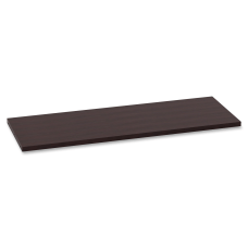 Lorell Prominence Conference Table Modesty Panel