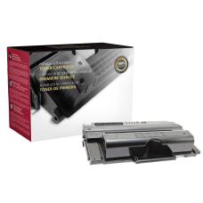 CTG 3550 Xerox 106R01530 Remanufactured High