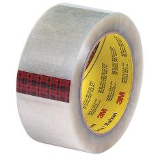 3M 313 Carton Sealing Tape 2