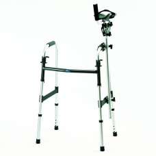 Invacare Platform Attachment For Walkers