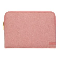 Moshi Pluma Carrying Case Sleeve for