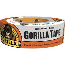 Gorilla Tape 30 yd Length x