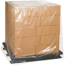 Office Depot Brand 3 Mil Pallet