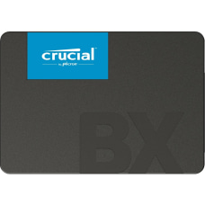 Crucial BX500 480 GB Solid State