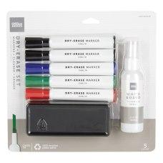 Office Depot Brand Dry Erase Marker