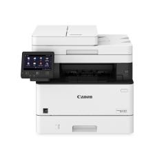 Canon imageCLASS MF455dw Wireless Monochrome Black