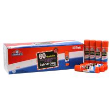 Elmers School Glue Sticks 025 Oz