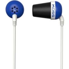 Koss Plug Earphone