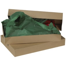 Partners Brand Kraft Apparel Boxes 11