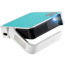 Viewsonic 3D DLP Projector 169 854