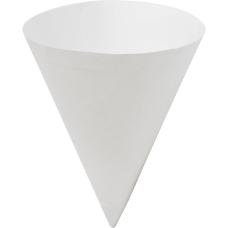 Konie Paper Cone Cups 7 Oz