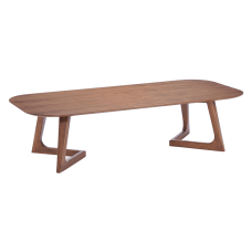 Zuo Modern Park West Coffee Table