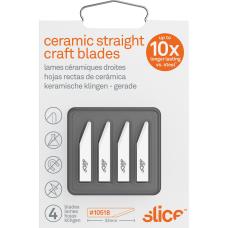 Slice Ceramic Craft Knife Cutting Blades