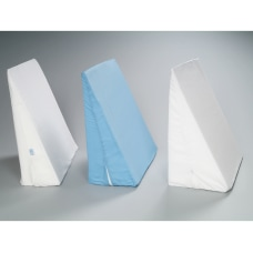 Bed Wedge With Cover 24 x
