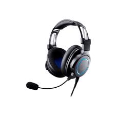Audio Technica ATH G1 Premium Gaming