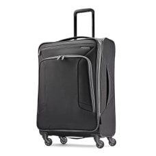 American Tourister 4 KIX Rolling Spinner