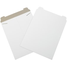 Office Depot Brand Stayflats Mailers 17