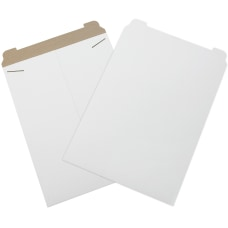 Office Depot Brand Stayflats Mailers 18