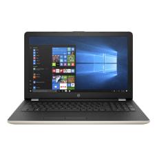 HP 15 bw071nr Laptop 156 Screen