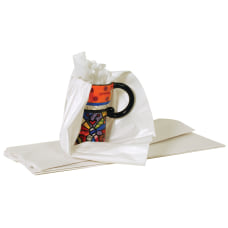 Office Depot Brand Tissue Paper 18
