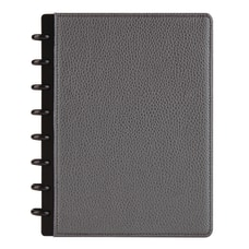 TUL Discbound Notebook Elements Collection Junior