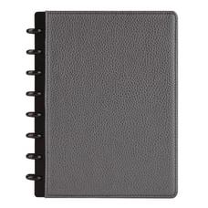 TUL Discbound Notebook Elements Collection Junior