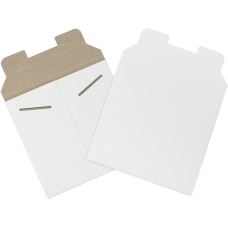 Office Depot Brand Stayflats Mailers 6