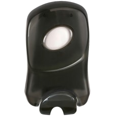 Henkel 1700 Manual Foam Hand Soap