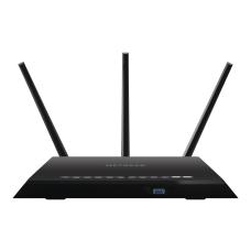 Netgear R7000 IEEE 80211ac Wireless Router